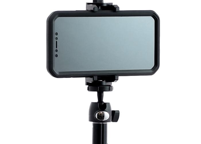 selfie-stick-adaptador-para-celular.png