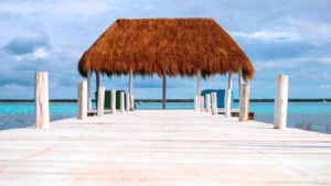 Cabaña-cerca-de-la-laguna-airbnb-300x169.png